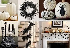 Halloween Decorations Home Made Diy Halloween Decorations Diy Home Decorating