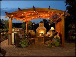 covered patio ideas ireland home furniture home design ideas