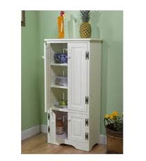 24x84x18 in pantry cabinet in unfinished oak unfinished pantry cabinet kitchen storage madisonark