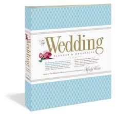 best wedding planning book new best wedding planning books sheriffjimonline