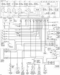 1997 chevy 1500 van wiring diagram chevrolet automotive wiring