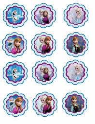 hot wheels cake toppers frozen free printable toppers oh my in