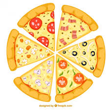 pizza vectors photos psd files free download