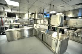 commercial kitchen design software commercial kitchen design tarim me