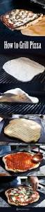thanksgiving turkey on the grill best 25 weber grill recipes ideas on pinterest weber bbq grills