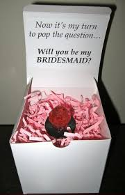 ways to ask bridesmaid to be in wedding wpic ca how to ask your friend to be bridesmaid
