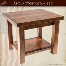 Walmart End Tables And Coffee Tables Chic Wood End Tables And Coffee Tables Walmart Furniture Coffee