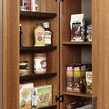 sauder kitchen storage cabinets elegant sauder homeplus base cabinet review cabinets blog sauder