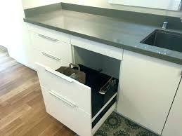 meuble cuisine tiroir meuble tiroir cuisine ikea ikea placard cuisine tiroir de cuisine