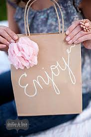 how to use tissue paper in a gift box best 25 gift bags ideas on paper gift bags diy paper
