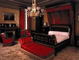 red bedroom furniture red mansion master bedrooms and black bedrooms with