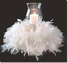 feather centerpieces best 25 feather centerpieces ideas on ostrich feather