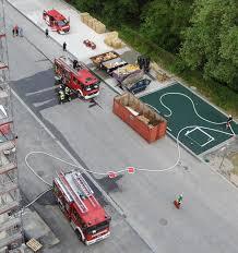 Bader Versandhaus Ff östringen Abteilung Tiefenbach Aktuelle Berichte