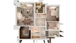 bentley suite at st regis luxury hotel in dubai