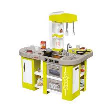 smoby cuisine enfant smoby la cuisine pour enfant tefal studio xl à commander en ligne