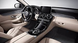 mercedes interior how to care for your mercedes interior