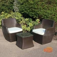 Miami Bistro Chair Miami Garden Furniture Fascinating Garden Furniture Duplex Miami