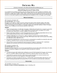 how to make the perfect resume for free resume for your job