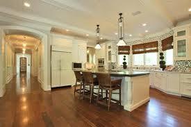 kitchen island with stool sofa stunning bar stools for kitchen island stunning bar for