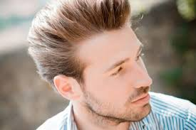 pictures of over the ear hair styles 44 sexiest long hairstyles for men updated for 2018