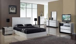 schlafzimmer italien modernes schlafzimmer italien 19 haus design ideen