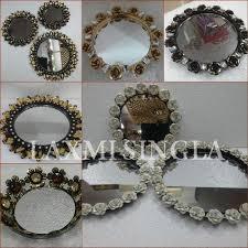 metal platters metal platters laxmi craft manufacturer in rani bagh