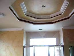 crown molding lighting tray ceiling crown molding lighting crown molding installing crown molding with