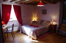 chambre a la ferme gîte ferme rural et chambres d hôtes 3 épis gîte de normandie