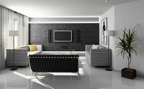 living room couch designs for living room cream living room