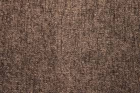 Leather Fabric For Sofa Different Types Of Fabric Best Types Of Fabric Information