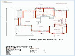large 2 bedroom house plans two bedroom house elegant two bedroom house design plan 2 bedroom