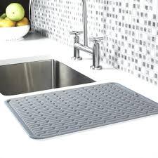 kitchen sink drainer tray kitchen sink kitchen sink drainer tray kitchenaid dish drainer