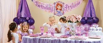 sofia the birthday birthday sofia the cimvitation