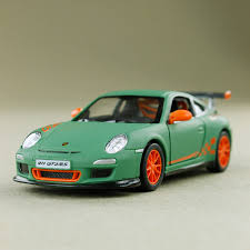 green porsche 911 abracadabra in bangalow product details