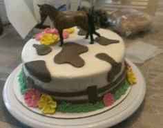 tessa u0027s cowgirl birthday cowgirl birthday cake for tessa who