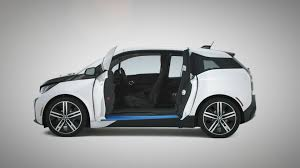 bmw commercial plug in electric car sales tesla model 3 morgan ev3 electric