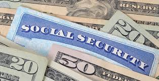 taxation of social security main street practitioner