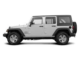 jeep smoky mountain white 2017 jeep wrangler unlimited big bear roadster com