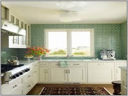 self adhesive kitchen backsplash self adhesive kitchen backsplash home design