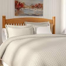 All Zipped Up Duvet Covers Modern Duvet Comforter Sets Allmodern
