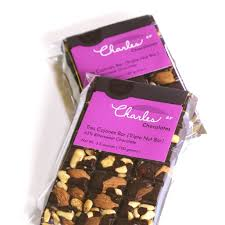 Top 10 Chocolate Bars In The World All Natural Handmade Small Batch