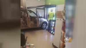 cat running into glass door woman backs car through glass doors at fair lawn pet store cbs