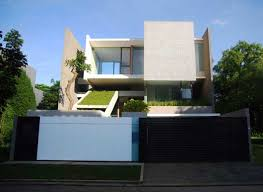 Eco Friendly House Ideas Green Home Design Also With A Modern Green House Plans Also With A