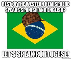 Brazilian Memes - scumbag brazilian memes quickmeme