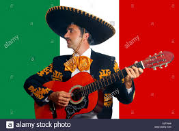 mariachi singer stock photos u0026 mariachi singer stock images alamy