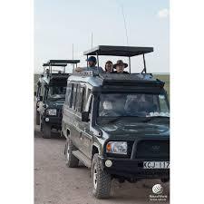 jeep safari rack jeep safari kenya 4 x 4 jeep kenya safari
