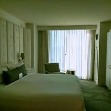 Mandalay Bay In Room Dining by Delano Las Vegas 1148 Photos U0026 510 Reviews Hotels 3940 Las