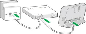 bt home hub wiring diagram home wiring and electrical diagram