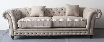 Chesterfield Sofa Fabric Upholstered Fabric Sofa Set Chesterfield Sofa Fabric Tufted Sofa