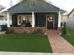 lala u0027s beach house perfect location vrbo